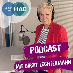 HAE-Podcast