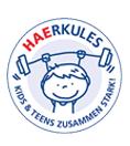 HAErkules Projekt