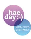 hae-day